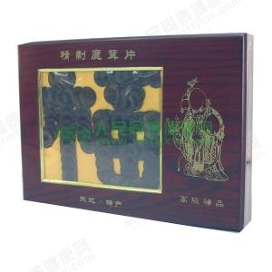 福寿鹿茸片
