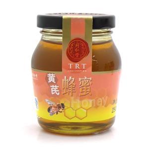總統牌黃芪蜂蜜