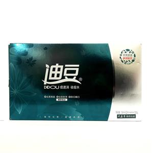 迪豆(健肤组合)