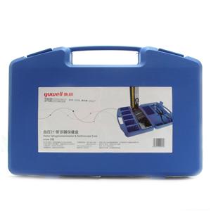 血壓計-聽診器保健盒