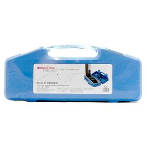 血压计-听诊器保健盒