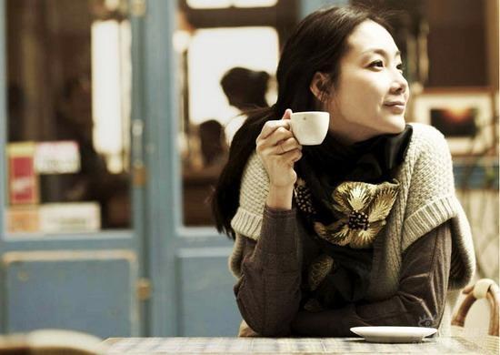 女性下午茶吃什么